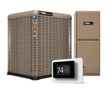 Heating & Air conditioning  in Windsor, CA